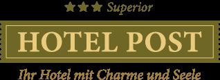 Hotel Post Laichingen